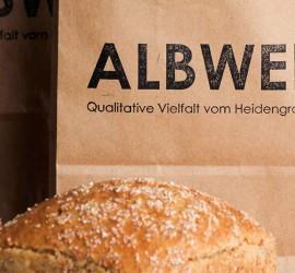 Albwert-Emmer-IMG_5382